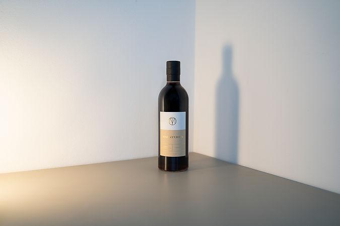 Amaro-Quintessenza.jpg