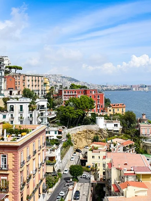 Napoli costa.webp