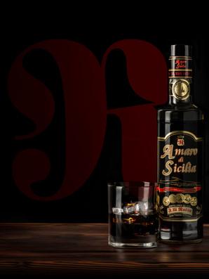 Amaro di Sicilia - ambientata.jpg