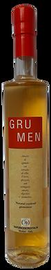 3 GRUMEN SC.PNG