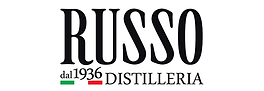 RUSSO LOGO.png