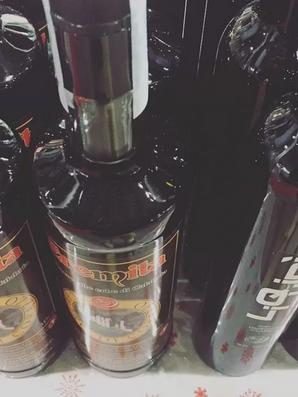 liquori.png