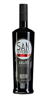 Amaro San Severino bianco.png