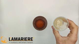 SUPERBIA - Formidabile liquori & affini