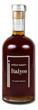 italyco.png