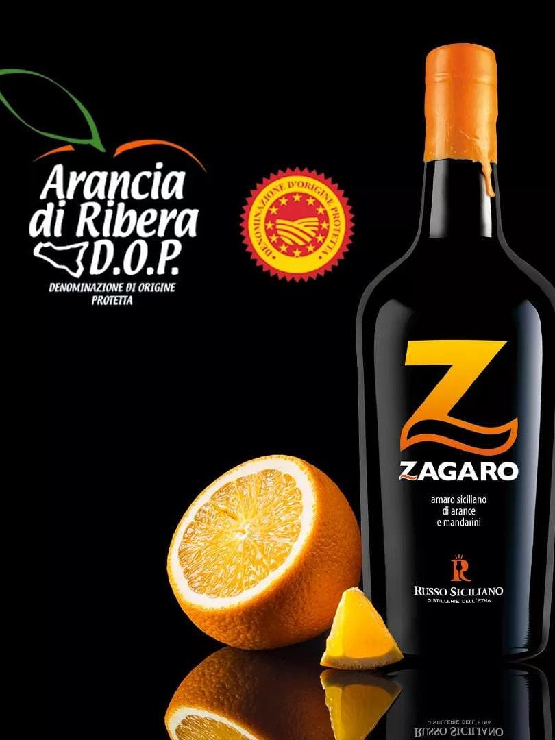 Zagaro - Arancia di Ribera DOP.jpeg