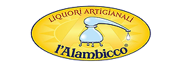 logo lungo.png