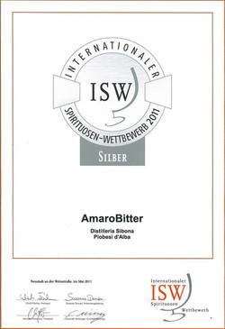 ISW 2011