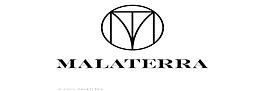 logo img.png