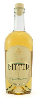 bitter bianco.png