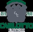 Carlotto_logo centenario_Vettoriale (1).