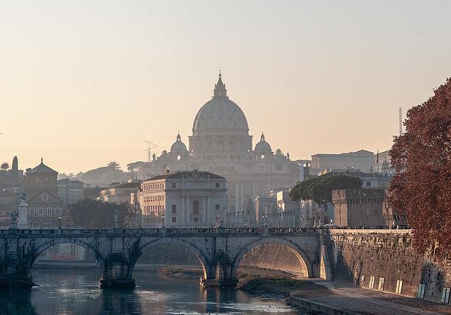 rome-4124391_1280.jpg
