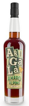 Amaro Alpino Argala.png