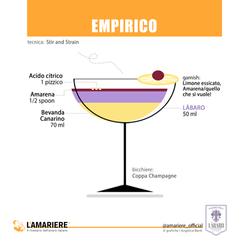 Empirico