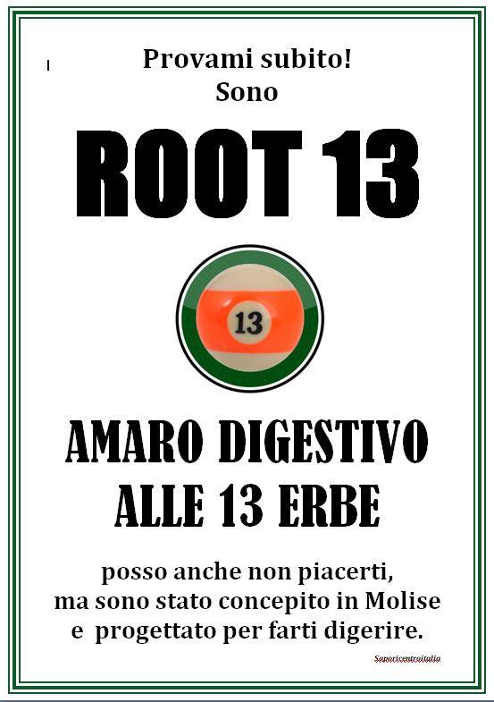 Slogan3 Root 13.JPG
