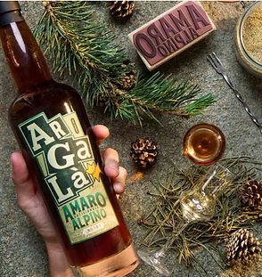 Amaro%20Argala_edited.jpg