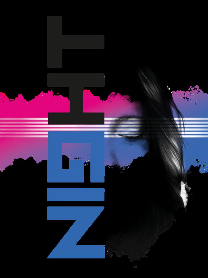 logo gin 2.png
