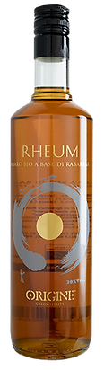 rheum.png