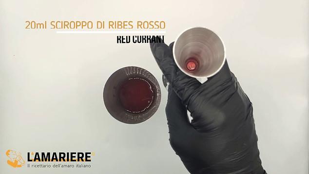 RUBRUM - Silvio Carta