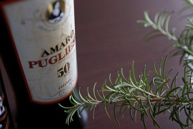 Amaro Pugliese.jpg