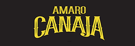 canaja int.png