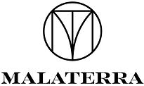 MALATERRA_Logo.jpg