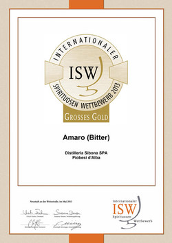 ISW 2013