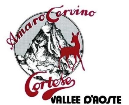 Amaro cervino logo.png