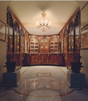 Antica Farmacia Clementi.jpg