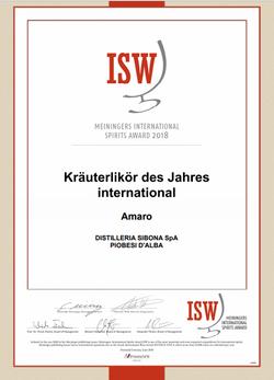 ISW 2010