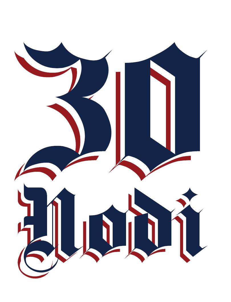 Logo 30Nodi.png