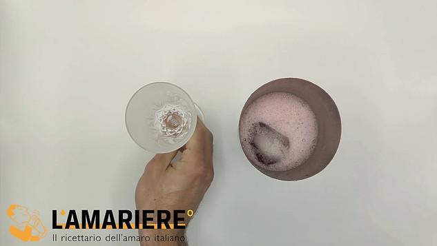 GRANDE MASSO - La Valdotaine