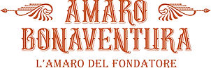 logo-AmaroBonaventura-6.jpg