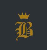 simbolo logo.png