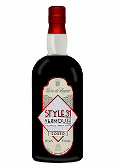 Vermouth-Rosso-definitivo.jpg