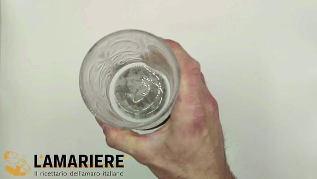 AMARANTATO - Liquorificio Terni mcp