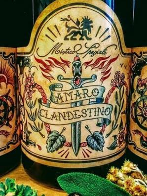 Amaro Clandestino.png
