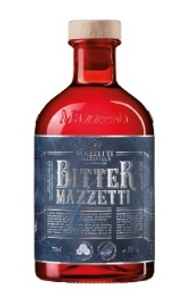 Bitter Mazzetti img.png