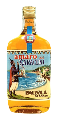 Screenshot_2020-12-09 Amaro dei Saraceni