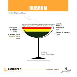 Rubrum