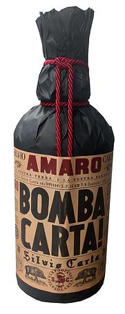 bomba carta.png