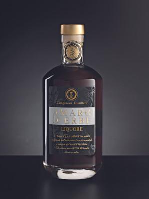 Amaro d'Erbe.jpg
