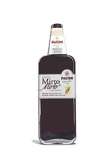 MirtodiMirtoRosso.jpg