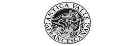 logo francescani.png