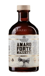 Amaro forte mazzetti img.png