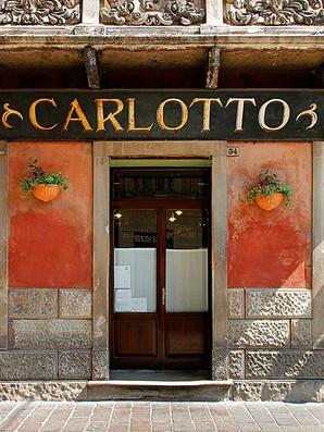 carlotto-locale-storico-1-1.jpg