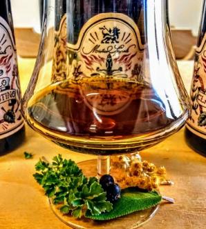Amaro cland. bicchiere.png