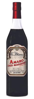 Amaro_lago_maggiore.tif