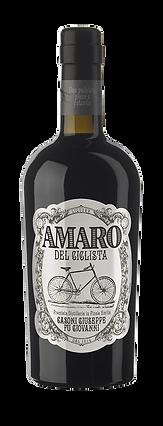 AMARO-ciclista_web_DEF.png
