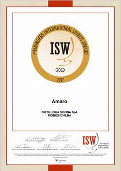 ISW 2017